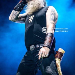 "AmonAmarth • <a style=""font-size:0.8em;"" href=""http://www.flickr.com/photos/12855078@N07/48351525602/"" target=""_blank"">View on Flickr</a>"