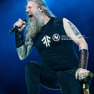"AmonAmarth • <a style=""font-size:0.8em;"" href=""http://www.flickr.com/photos/12855078@N07/48351525667/"" target=""_blank"">View on Flickr</a>"