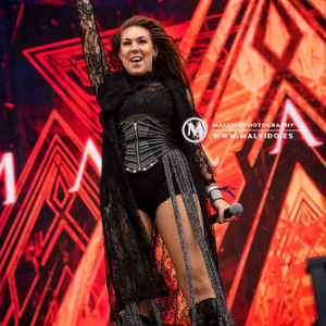 "Amaranthe • <a style=""font-size:0.8em;"" href=""http://www.flickr.com/photos/12855078@N07/48351527362/"" target=""_blank"">View on Flickr</a>"