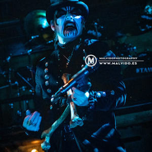"KingDiamond • <a style=""font-size:0.8em;"" href=""http://www.flickr.com/photos/12855078@N07/48355216511/"" target=""_blank"">View on Flickr</a>"