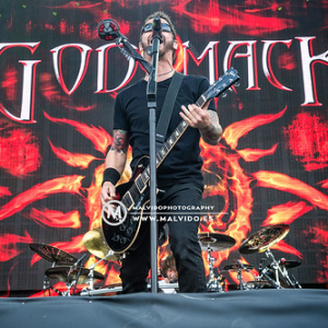 "Godsmack • <a style=""font-size:0.8em;"" href=""http://www.flickr.com/photos/12855078@N07/48355221726/"" target=""_blank"">View on Flickr</a>"