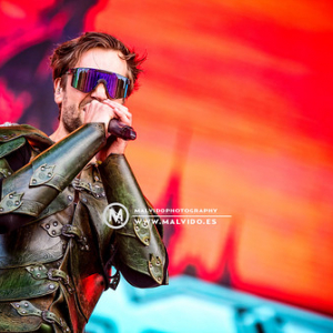 "Gloryhammer • <a style=""font-size:0.8em;"" href=""http://www.flickr.com/photos/12855078@N07/48355223566/"" target=""_blank"">View on Flickr</a>"