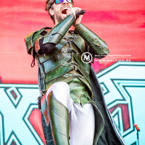 "Gloryhammer • <a style=""font-size:0.8em;"" href=""http://www.flickr.com/photos/12855078@N07/48355224586/"" target=""_blank"">View on Flickr</a>"