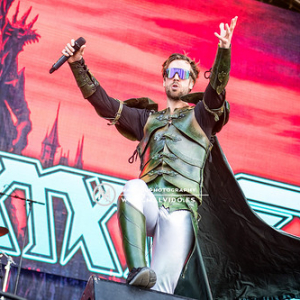 "Gloryhammer • <a style=""font-size:0.8em;"" href=""http://www.flickr.com/photos/12855078@N07/48355224761/"" target=""_blank"">View on Flickr</a>"