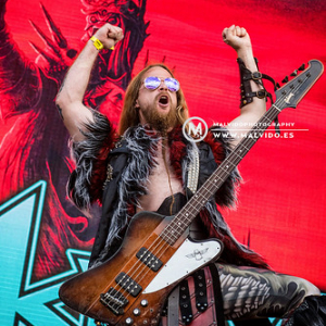 "Gloryhammer • <a style=""font-size:0.8em;"" href=""http://www.flickr.com/photos/12855078@N07/48355225091/"" target=""_blank"">View on Flickr</a>"