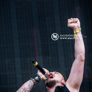 "Dagoba • <a style=""font-size:0.8em;"" href=""http://www.flickr.com/photos/12855078@N07/48355234136/"" target=""_blank"">View on Flickr</a>"