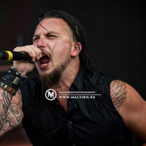 "Dagoba • <a style=""font-size:0.8em;"" href=""http://www.flickr.com/photos/12855078@N07/48355234396/"" target=""_blank"">View on Flickr</a>"
