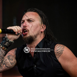 "Dagoba • <a style=""font-size:0.8em;"" href=""http://www.flickr.com/photos/12855078@N07/48355234456/"" target=""_blank"">View on Flickr</a>"