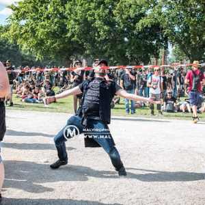 """Hellfest2019 • <a style=""""font-size:0.8em;"""" href=""""http://www.flickr.com/photos/12855078@N07/48355240636/"""" target=""""_blank"""">View on Flickr</a>"""