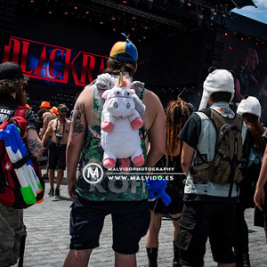 """Hellfest2019 • <a style=""""font-size:0.8em;"""" href=""""http://www.flickr.com/photos/12855078@N07/48355241076/"""" target=""""_blank"""">View on Flickr</a>"""