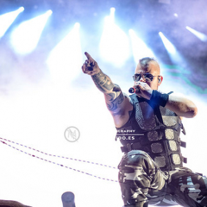 "Sabaton • <a style=""font-size:0.8em;"" href=""http://www.flickr.com/photos/12855078@N07/48355339307/"" target=""_blank"">View on Flickr</a>"