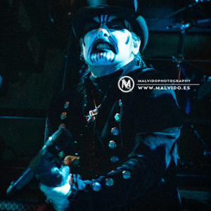 "KingDiamond • <a style=""font-size:0.8em;"" href=""http://www.flickr.com/photos/12855078@N07/48355343967/"" target=""_blank"">View on Flickr</a>"