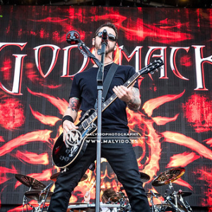 "Godsmack • <a style=""font-size:0.8em;"" href=""http://www.flickr.com/photos/12855078@N07/48355348902/"" target=""_blank"">View on Flickr</a>"