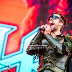 "Gloryhammer • <a style=""font-size:0.8em;"" href=""http://www.flickr.com/photos/12855078@N07/48355349667/"" target=""_blank"">View on Flickr</a>"