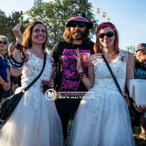 "Hellfest2019 • <a style=""font-size:0.8em;"" href=""http://www.flickr.com/photos/12855078@N07/48355364502/"" target=""_blank"">View on Flickr</a>"