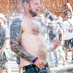 """Hellfest2019 • <a style=""""font-size:0.8em;"""" href=""""http://www.flickr.com/photos/12855078@N07/48355364822/"""" target=""""_blank"""">View on Flickr</a>"""