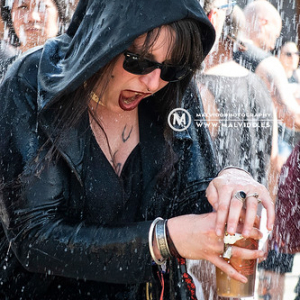 """Hellfest2019 • <a style=""""font-size:0.8em;"""" href=""""http://www.flickr.com/photos/12855078@N07/48355364947/"""" target=""""_blank"""">View on Flickr</a>"""