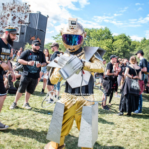 """Hellfest2019 • <a style=""""font-size:0.8em;"""" href=""""http://www.flickr.com/photos/12855078@N07/48355365897/"""" target=""""_blank"""">View on Flickr</a>"""