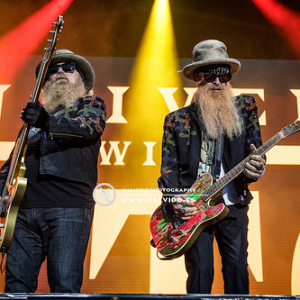 "ZZTop • <a style=""font-size:0.8em;"" href=""http://www.flickr.com/photos/12855078@N07/48355394731/"" target=""_blank"">View on Flickr</a>"