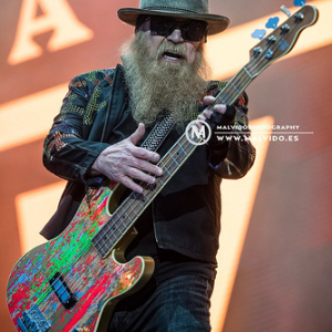 "ZZTop • <a style=""font-size:0.8em;"" href=""http://www.flickr.com/photos/12855078@N07/48355395231/"" target=""_blank"">View on Flickr</a>"