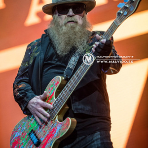 "ZZTop • <a style=""font-size:0.8em;"" href=""http://www.flickr.com/photos/12855078@N07/48355395416/"" target=""_blank"">View on Flickr</a>"