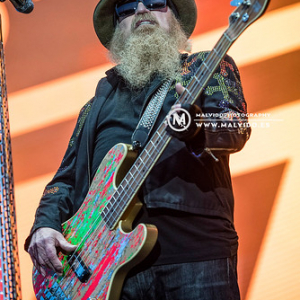 "ZZTop • <a style=""font-size:0.8em;"" href=""http://www.flickr.com/photos/12855078@N07/48355395886/"" target=""_blank"">View on Flickr</a>"