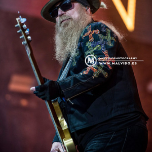 """ZZTop • <a style=""""font-size:0.8em;"""" href=""""http://www.flickr.com/photos/12855078@N07/48355395991/"""" target=""""_blank"""">View on Flickr</a>"""