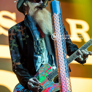 "ZZTop • <a style=""font-size:0.8em;"" href=""http://www.flickr.com/photos/12855078@N07/48355396106/"" target=""_blank"">View on Flickr</a>"