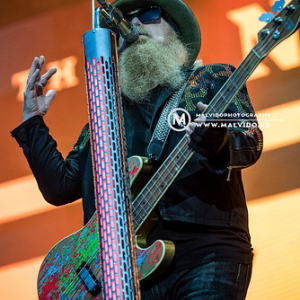 "ZZTop • <a style=""font-size:0.8em;"" href=""http://www.flickr.com/photos/12855078@N07/48355396516/"" target=""_blank"">View on Flickr</a>"