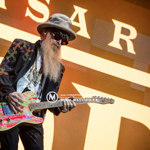 "ZZTop • <a style=""font-size:0.8em;"" href=""http://www.flickr.com/photos/12855078@N07/48355397371/"" target=""_blank"">View on Flickr</a>"