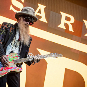 "ZZTop • <a style=""font-size:0.8em;"" href=""http://www.flickr.com/photos/12855078@N07/48355397456/"" target=""_blank"">View on Flickr</a>"