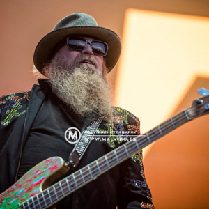 """ZZTop • <a style=""""font-size:0.8em;"""" href=""""http://www.flickr.com/photos/12855078@N07/48355398031/"""" target=""""_blank"""">View on Flickr</a>"""