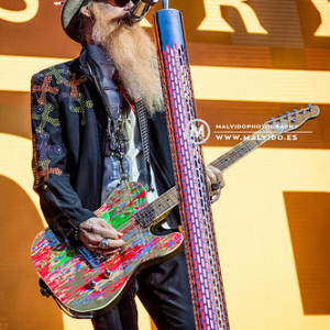 "ZZTop • <a style=""font-size:0.8em;"" href=""http://www.flickr.com/photos/12855078@N07/48355398951/"" target=""_blank"">View on Flickr</a>"