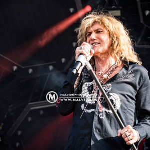 """Whitesnake • <a style=""""font-size:0.8em;"""" href=""""http://www.flickr.com/photos/12855078@N07/48355403406/"""" target=""""_blank"""">View on Flickr</a>"""