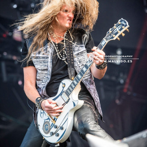 """Whitesnake • <a style=""""font-size:0.8em;"""" href=""""http://www.flickr.com/photos/12855078@N07/48355404521/"""" target=""""_blank"""">View on Flickr</a>"""
