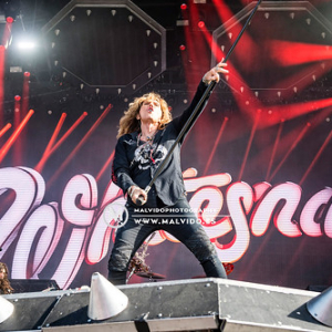 "Whitesnake • <a style=""font-size:0.8em;"" href=""http://www.flickr.com/photos/12855078@N07/48355405661/"" target=""_blank"">View on Flickr</a>"