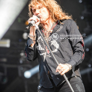 """Whitesnake • <a style=""""font-size:0.8em;"""" href=""""http://www.flickr.com/photos/12855078@N07/48355406861/"""" target=""""_blank"""">View on Flickr</a>"""