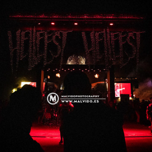 "Hellfest2019 • <a style=""font-size:0.8em;"" href=""http://www.flickr.com/photos/12855078@N07/48355434116/"" target=""_blank"">View on Flickr</a>"