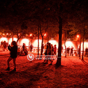 """Hellfest2019 • <a style=""""font-size:0.8em;"""" href=""""http://www.flickr.com/photos/12855078@N07/48355435571/"""" target=""""_blank"""">View on Flickr</a>"""