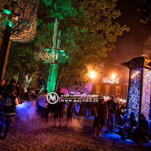 """Hellfest2019 • <a style=""""font-size:0.8em;"""" href=""""http://www.flickr.com/photos/12855078@N07/48355436256/"""" target=""""_blank"""">View on Flickr</a>"""