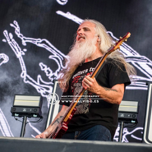 """LambOfGod@Hellfest2019_06 • <a style=""""font-size:0.8em;"""" href=""""http://www.flickr.com/photos/12855078@N07/48355479681/"""" target=""""_blank"""">View on Flickr</a>"""