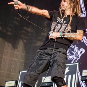 "LambOfGod@Hellfest2019_03 • <a style=""font-size:0.8em;"" href=""http://www.flickr.com/photos/12855078@N07/48355480186/"" target=""_blank"">View on Flickr</a>"