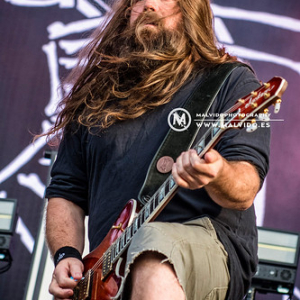 "LambOfGod@Hellfest2019_02 • <a style=""font-size:0.8em;"" href=""http://www.flickr.com/photos/12855078@N07/48355480491/"" target=""_blank"">View on Flickr</a>"