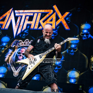 """Anthrax • <a style=""""font-size:0.8em;"""" href=""""http://www.flickr.com/photos/12855078@N07/48355488471/"""" target=""""_blank"""">View on Flickr</a>"""