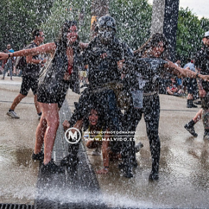 "Hellfest2019 • <a style=""font-size:0.8em;"" href=""http://www.flickr.com/photos/12855078@N07/48355488916/"" target=""_blank"">View on Flickr</a>"