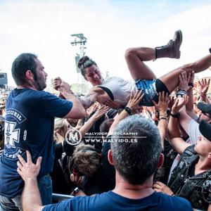 "Hellfest2019 • <a style=""font-size:0.8em;"" href=""http://www.flickr.com/photos/12855078@N07/48355489351/"" target=""_blank"">View on Flickr</a>"