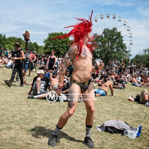 "Hellfest2019 • <a style=""font-size:0.8em;"" href=""http://www.flickr.com/photos/12855078@N07/48355489821/"" target=""_blank"">View on Flickr</a>"
