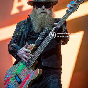 "ZZTop • <a style=""font-size:0.8em;"" href=""http://www.flickr.com/photos/12855078@N07/48355523307/"" target=""_blank"">View on Flickr</a>"
