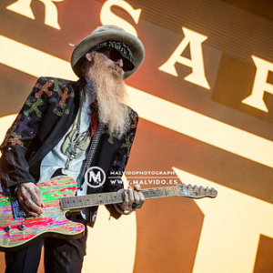 "ZZTop • <a style=""font-size:0.8em;"" href=""http://www.flickr.com/photos/12855078@N07/48355524722/"" target=""_blank"">View on Flickr</a>"