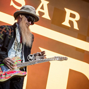 "ZZTop • <a style=""font-size:0.8em;"" href=""http://www.flickr.com/photos/12855078@N07/48355525767/"" target=""_blank"">View on Flickr</a>"
